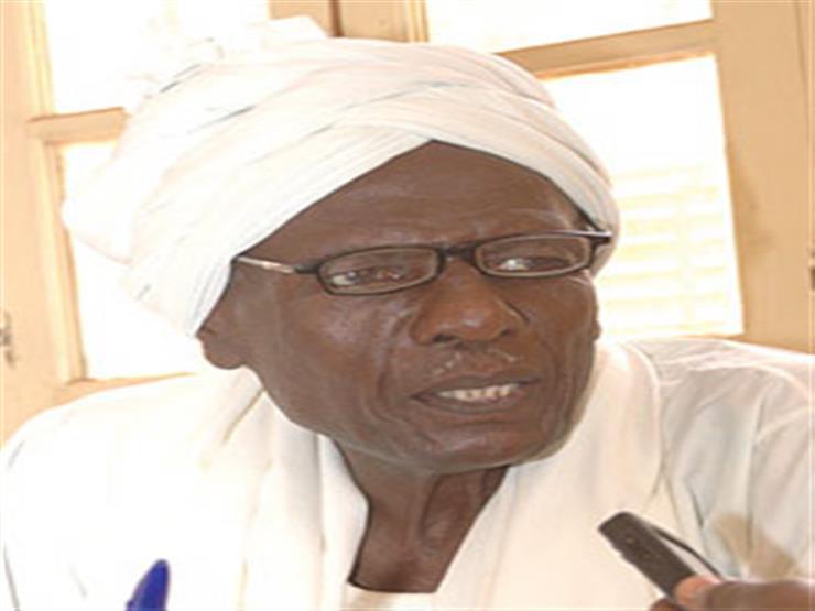 سلطات الأمن السودانية تطلق سراح قيادات في المعارضة