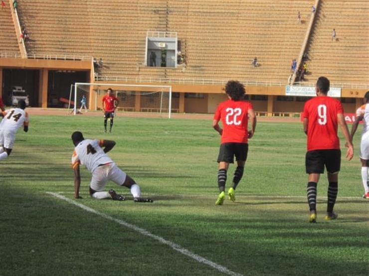مدرب المنتخب لمصراوي: نتيجة مباراة النيجر سيئة.. والبعض كان رائعًا