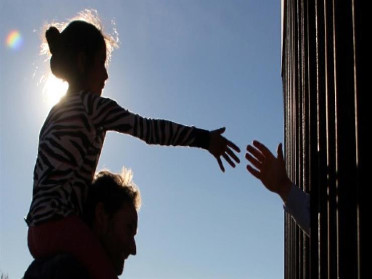 قافلة جديدة من 1500 مهاجر تنطلق من جنوب المكسيك