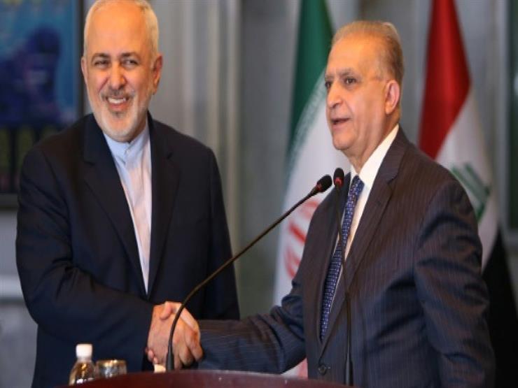 العراق يقود سفينة الدبلوماسية وسط رياح إقليمية وداخلية متضاربة