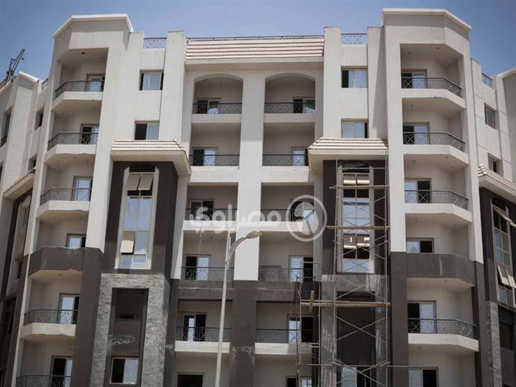 """""""الإسكان"""" تعلن موعد بدء تسليم أول شقق في العاصمة الإدارية"""