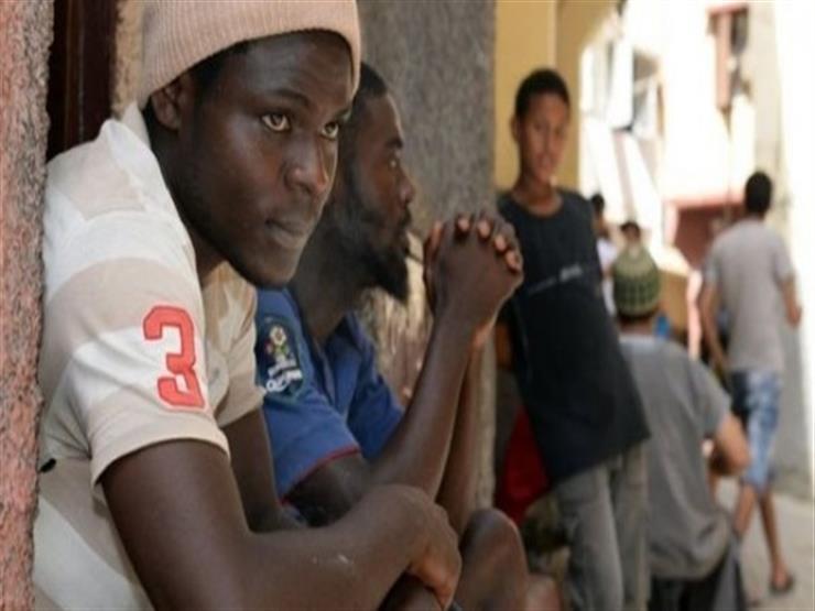 """100"""" مليون صحة"""" للأفارقة.. كيف يرى أبناء القارة السمراء مبادرة السيسي؟"""