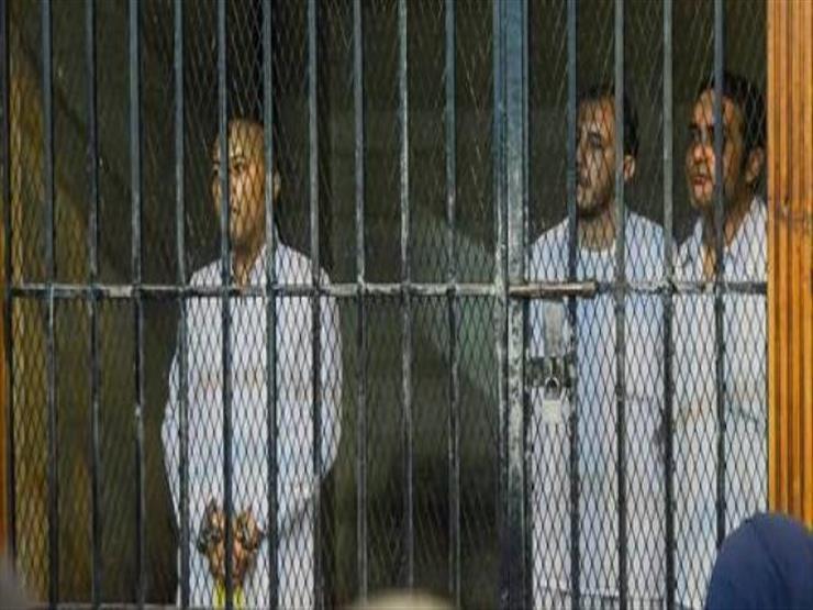 تأجيل محاكمة محافظ المنوفية الأسبق بتهمة الكسب الغير مشروع لـ 21 إبريل