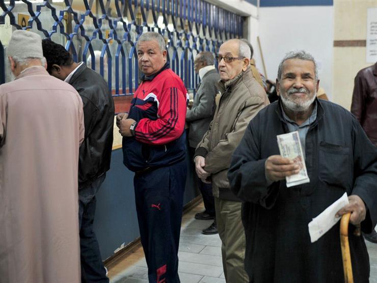 حكاية مديونية التأمينات التي طالب السيسي الحكومة بردها لأصحاب المعاشات