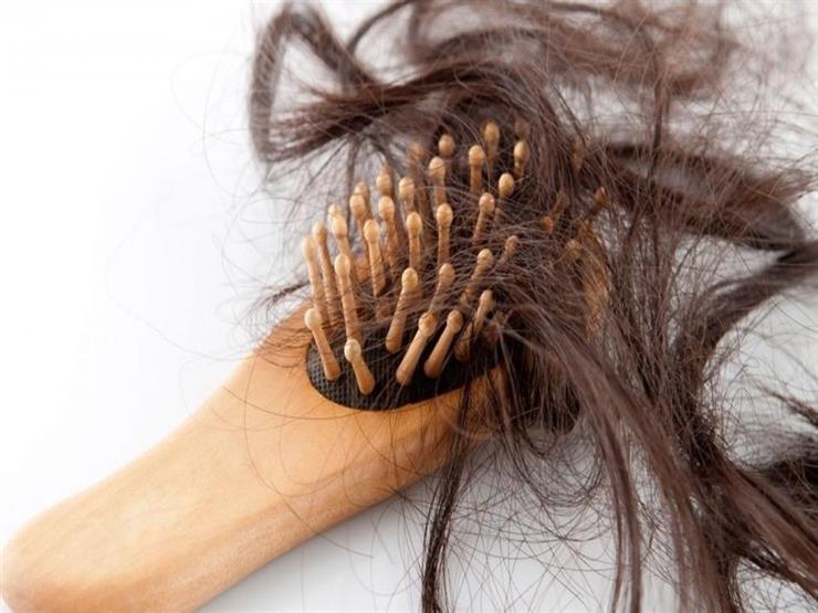 7 عادات يومية خاطئة تسبب تساقط الشعر.. تعرف عليها