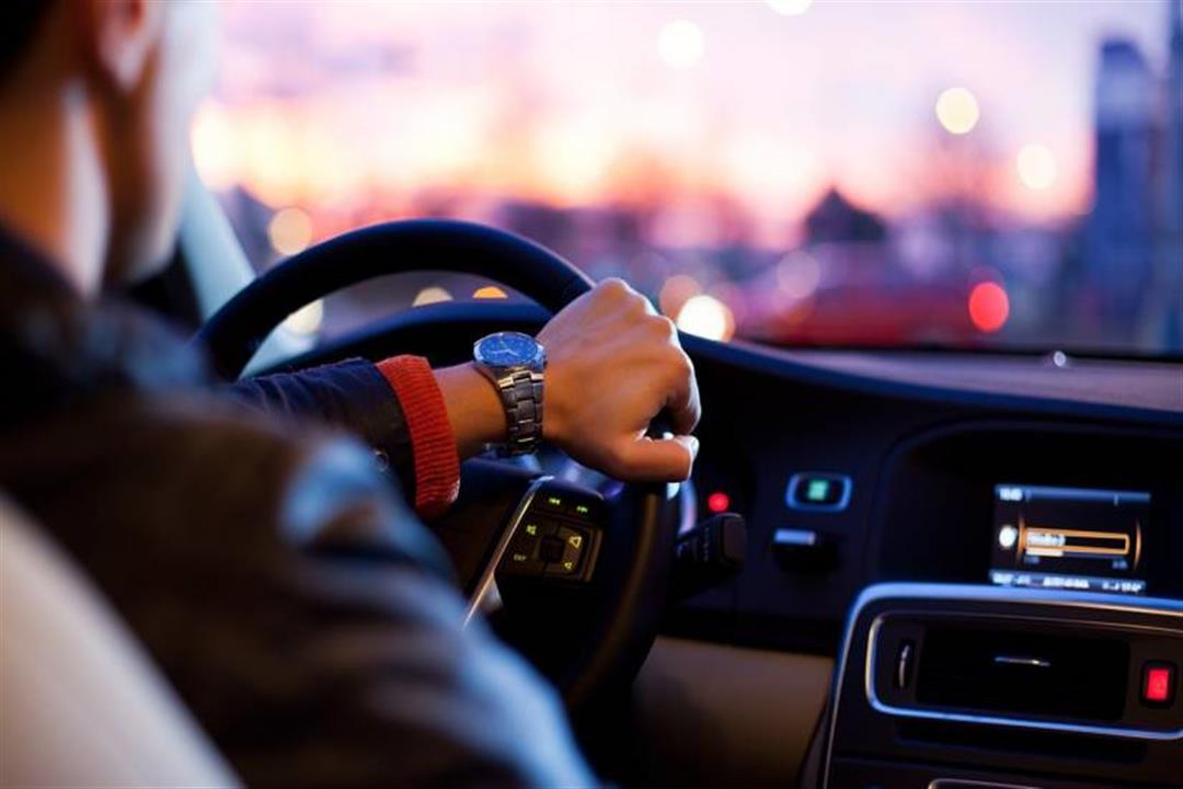 لتجنب الحوادث.. نصائح لمرضى حساسية الربيع خلال القيادة