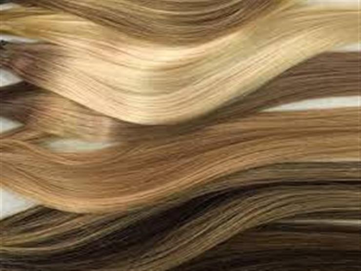 """بدائل لعلاج تساقط الشعر بدلا من """"الإكستنشن"""".. تعرف عليها"""