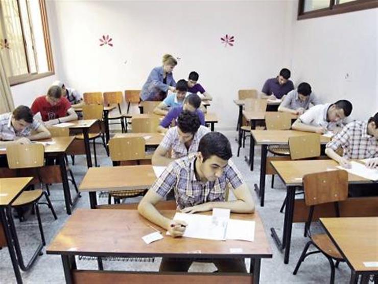 """الإدارية العليا توقف قرار """"التعليم"""" بإلغاء نتيجة امتحانات طلاب الغش بسوهاج"""