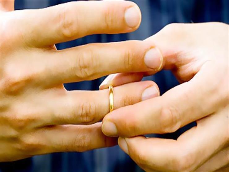 """الشيف علي يطلب تطليق زوجته: """"طالبت والدها بالطلاق وديًا رفض وطردني"""""""
