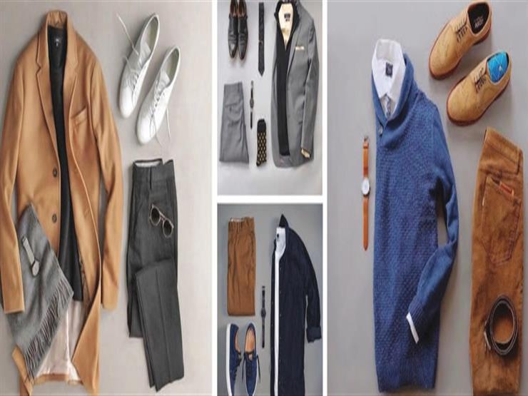 تطوير ملابس تُحافظ على صحّة مرضى السكري