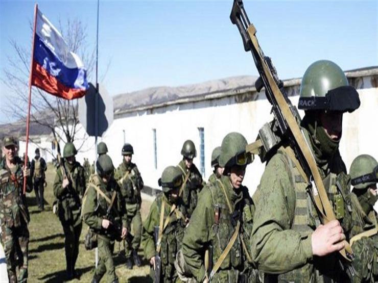 رويترز: روسيا تنقل جنودًا إلى فنزويلا