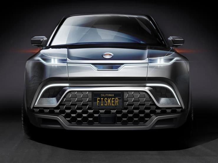 """لمنافسة """"تيسلا Y"""".. فيسكر تخطط لطرح سيارة SUV كهربائية بـ695 ألف جنيه"""