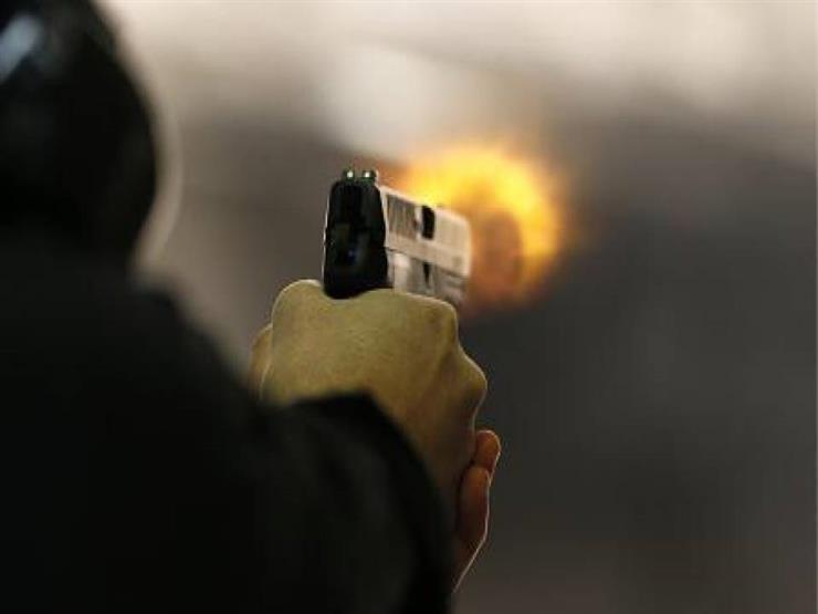 """سائق """"توك توك"""" يطلق النار على زميله بسبب أولوية تحميل الركاب في القليوبية"""