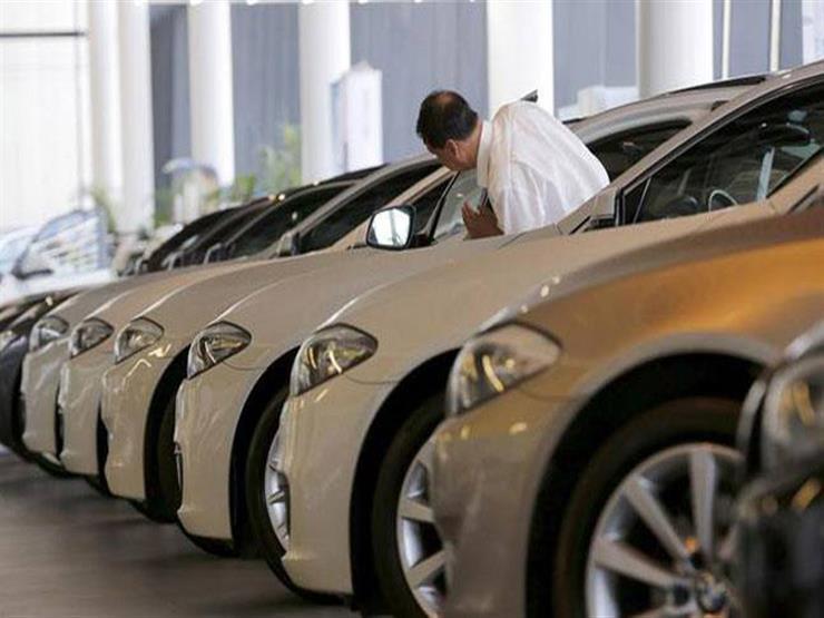 ارتفاع ملحوظ بحجم السيارات المستوردة في كوريا.. والرجال يمتلكون 71% منها