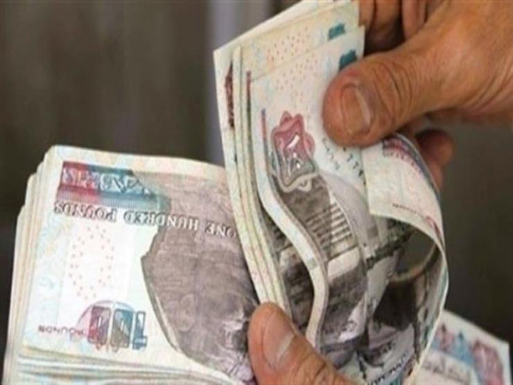 بث-الأزهر-مصراوي.. ما حكم المال العائد من السمسرة؟