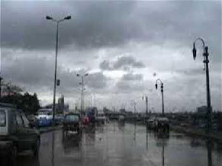 """"""" اليوم حر وبرد وأتربة وأمطار"""".. نصائح مهمة للوقاية من متاعب تقلبات الطقس"""