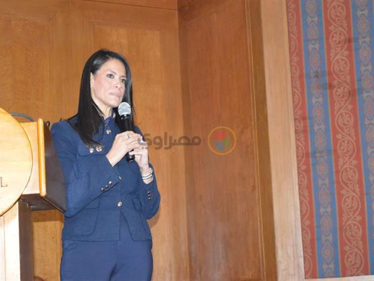 الهيئة المصرية العامة لتنشيط السياحة تشارك بمعرض COTTM بالصين