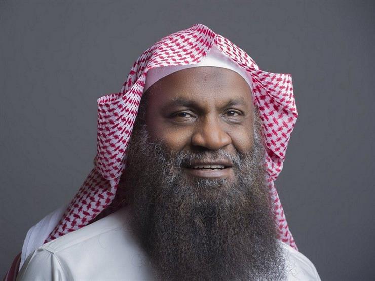 السر وراء تراجع إمام الحرم المكي السابق عن تكفير الشيعة