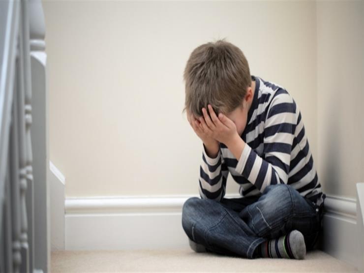 هذه العلامات تنذر بتعرض طفلك لاعتداء جنسي.. تعرف عليها