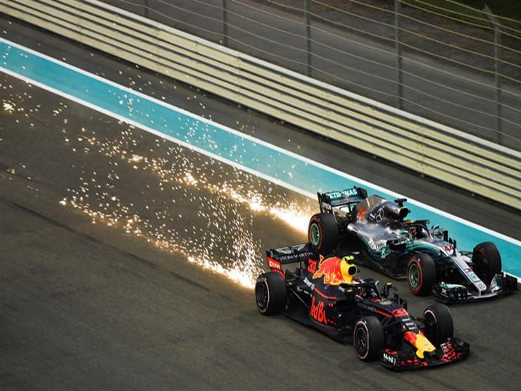 سباق نحو المستقبل.. فورمولا-1 قد تشهد تغييرات جذرية