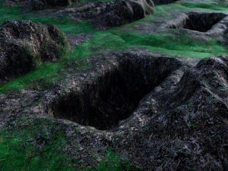 ما هو عذاب القبر.. وما هو البرزخ؟.. جمعة يجيب