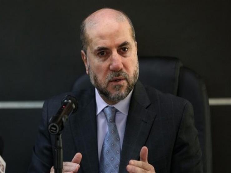 """قاضي قضاة فلسطين يستنكر تسمية الاتحاد الأوروبي للحرم القدسي بـ""""جبل الهيكل"""""""