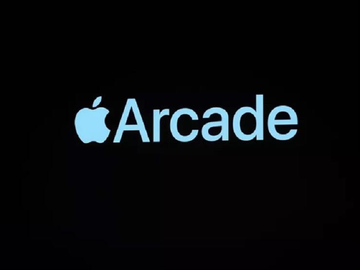 """أبل تعلن عن خدمة الألعاب الجديدة """"Apple Arcade"""" رسميًا"""