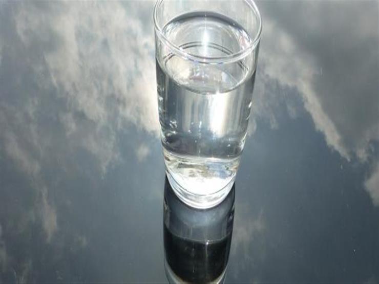 3 أنواع من المياه..ما هي الأفضل لتناولها؟