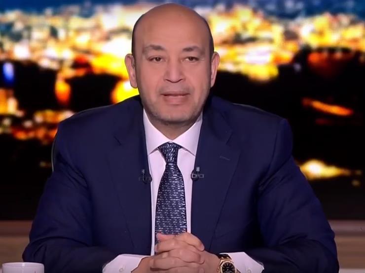 """""""لضمان فترة رئاسية جديدة"""".. أديب معلقًا على إعلان ترامب ضم الجولان إلى إسرائيل"""