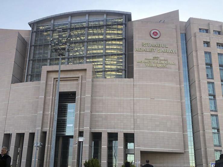 بدء محاكمة موظف في القنصلية الأمريكية بإسطنبول بتهمة التجسس