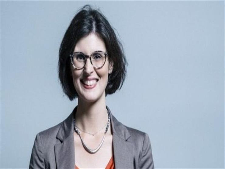 """عضوة بالبرلمان البريطاني """"صفعت"""" صديقها في مؤتمر حزبي"""