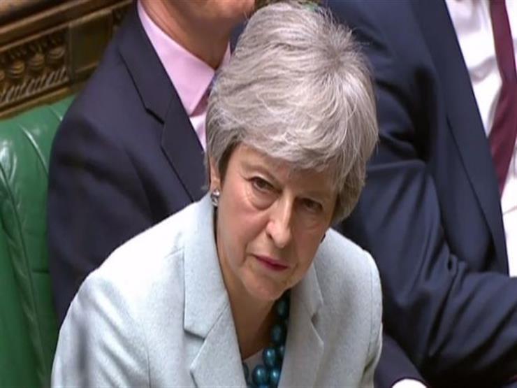 بريكست: البرلمان البريطاني يتولى إدارة الأزمة بعد فشل الحكومة
