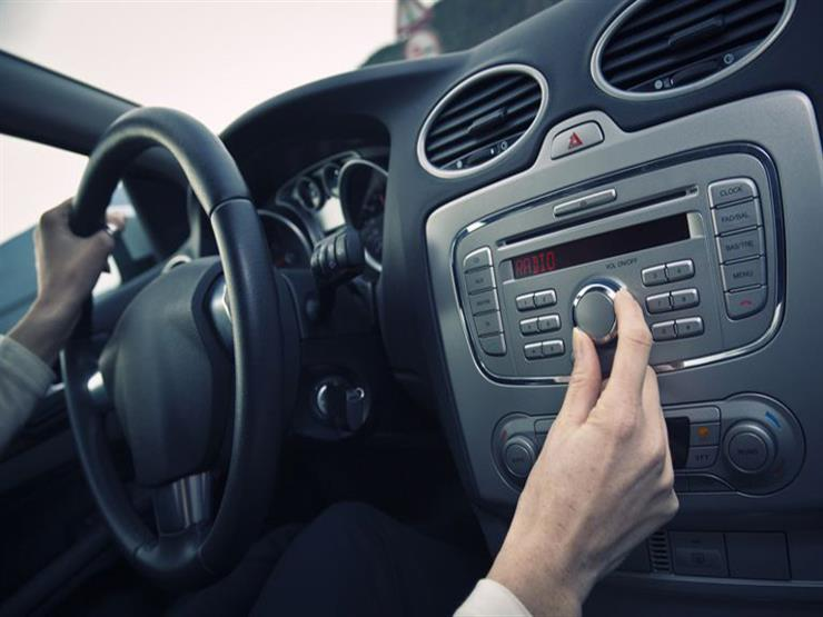وسيلة لتحويل راديو السيارة إلى رقمي بأقل التكاليف.. تعرف عليها