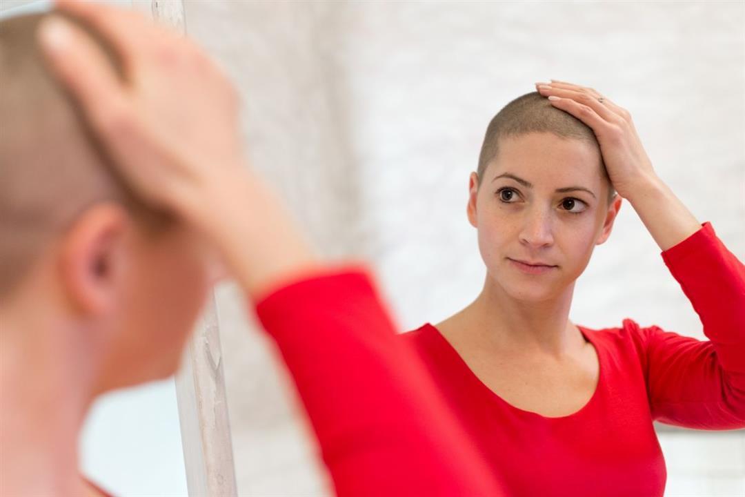 cf011ada3 لماذا يفقد مرضى السرطان شعرهم أثناء العلاج الكيماوي؟ | الكونسلتو