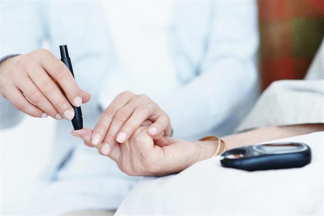 بديلا عن الأنسولين..علاج جديد لمرضى السكر
