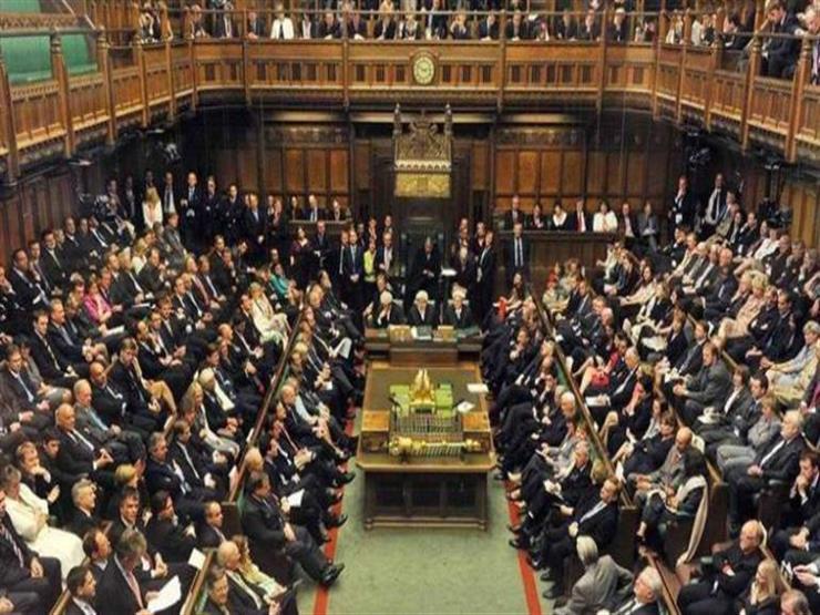 البرلمان البريطاني يصوت اليوم على بدائل لاتفاق ماي بشأن بريكست