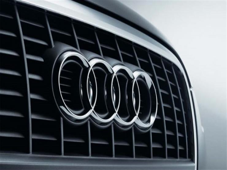 """""""أودي"""" تخطط لإنتاج سيارة كهربائية جديدة بنفس حجم """"A4"""""""