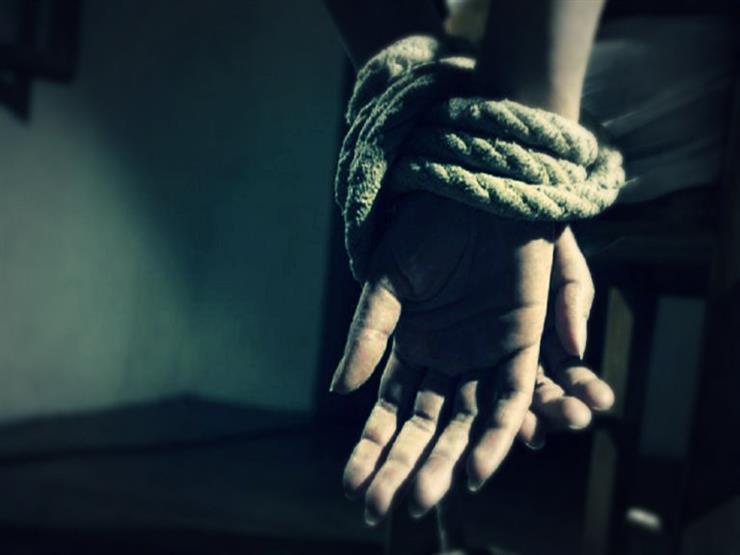 تفاصيل تحرير مدير شركة مقاولات اختطفه 12 شخصا في الإسماعيلية