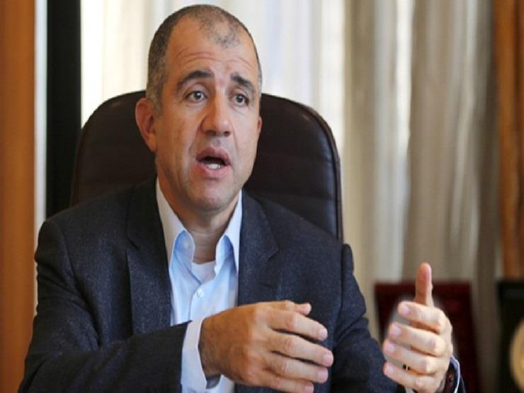 اتحاد الصناعات يعلن موافقته على التعديلات الدستورية