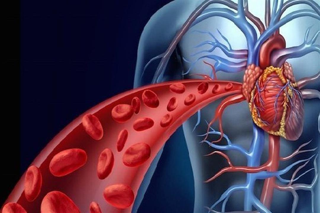 7 علامات أولية تكشف الإصابة بالتهاب عضلة القلب الفيروسي