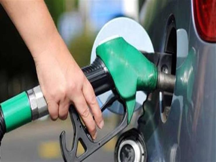 بعد أنباء رفع الدعم عن بنزين 95.. 27 سيارة تتأثر بشكل مباشر