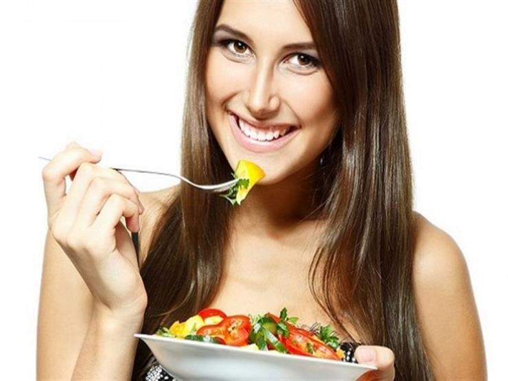 تناول هذه الأطعمة يجعلك سعيدا طوال اليوم