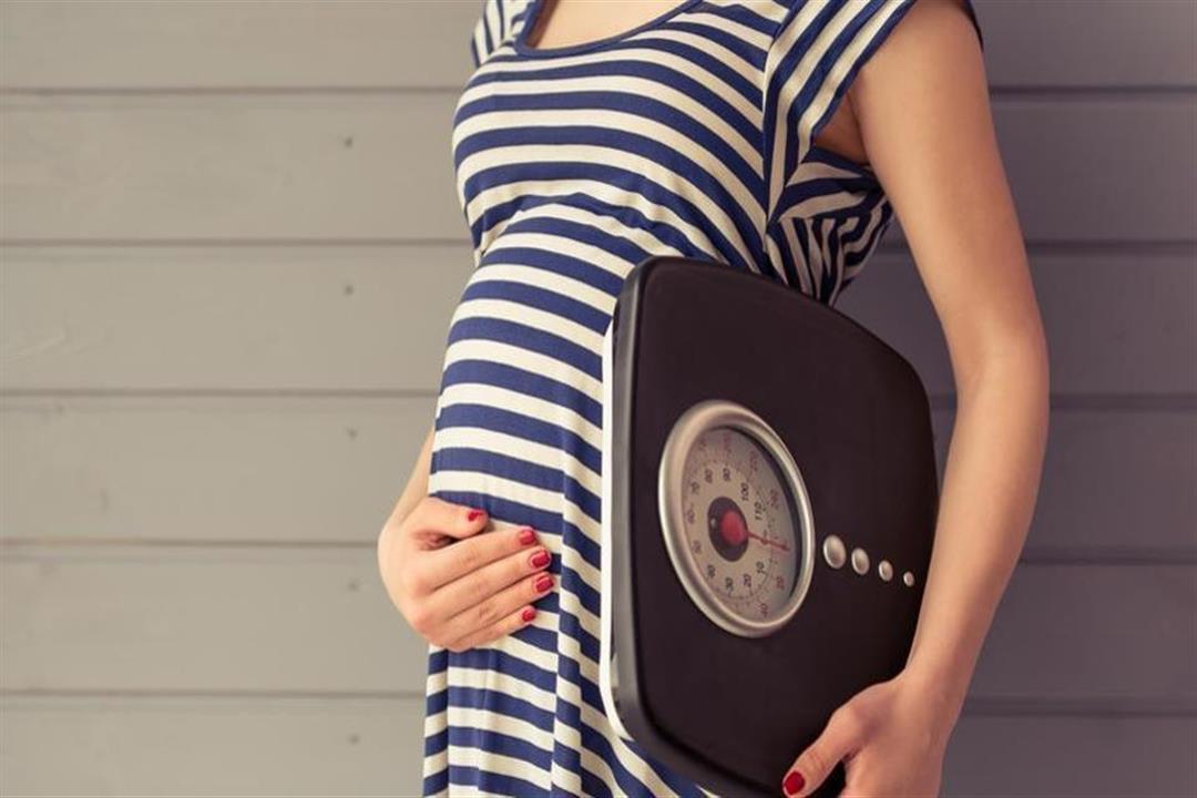 تهددكِ بالعقم.. هكذا تقلل السمنة فرص الحمل لدى لسيدات