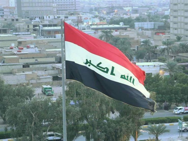 العراق: القرار الامريكي بشأن الحرس الثوري الايراني لا يعزز استقرار المنطقة