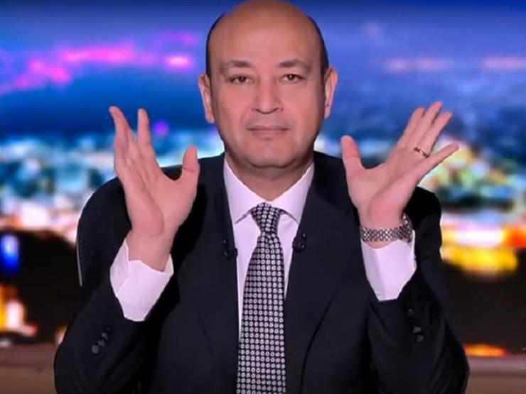 """""""هدف مارادوني يا دوسري"""".. أديب معلقًا على قمة النصر والهلال بالدوري السعودي"""