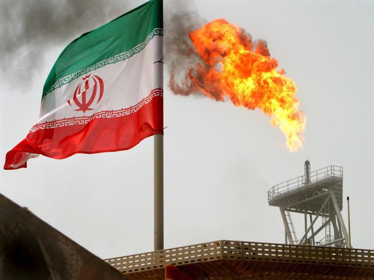 الخزانة الأمريكية تطالب دولا آسيوية بكشف أساليب إيران للتهرب من العقوبات النفطية