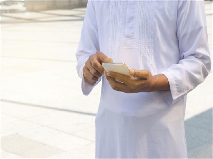 """الجفري ينصح مستخدمي الشبكات الاجتماعية بـ """"10"""" آداب نبوية"""