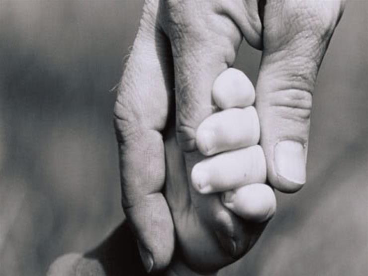 5 نصائح لتربية أولادنا.. الكحلاوي توضح الفرق بين الرعاية والتربية