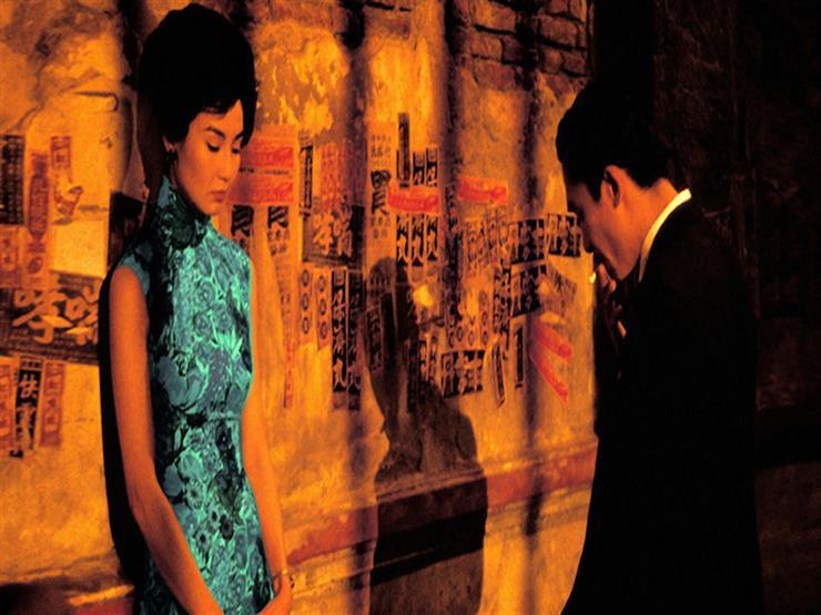 الصين تسعى لتقديم سينما عالمية بحلول 2035