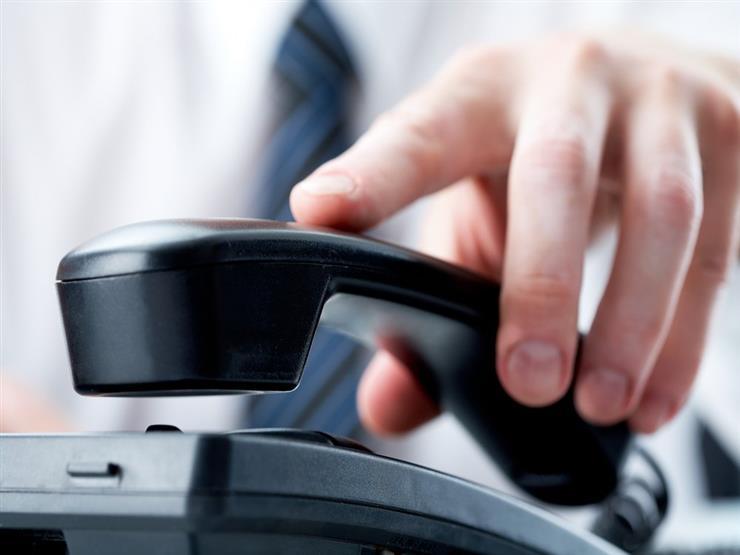 هل يكفي الاتصال التليفوني لصلة الرحم؟.. أمين الفتوى يجيب